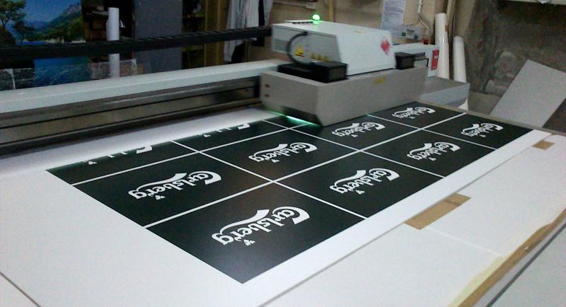 druk-na-tworzywach-3